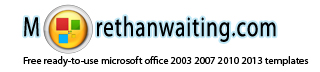 Sharepoint Server 2010 Groups And Permissions Reference Chart Business Charts Templates