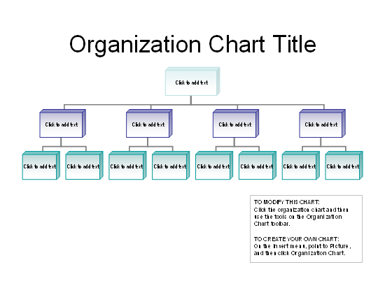 business organizational chart templates free download - Organizational Chart Free Software