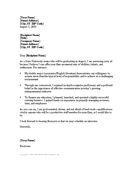 entry level customer service rep cover letter templates free download