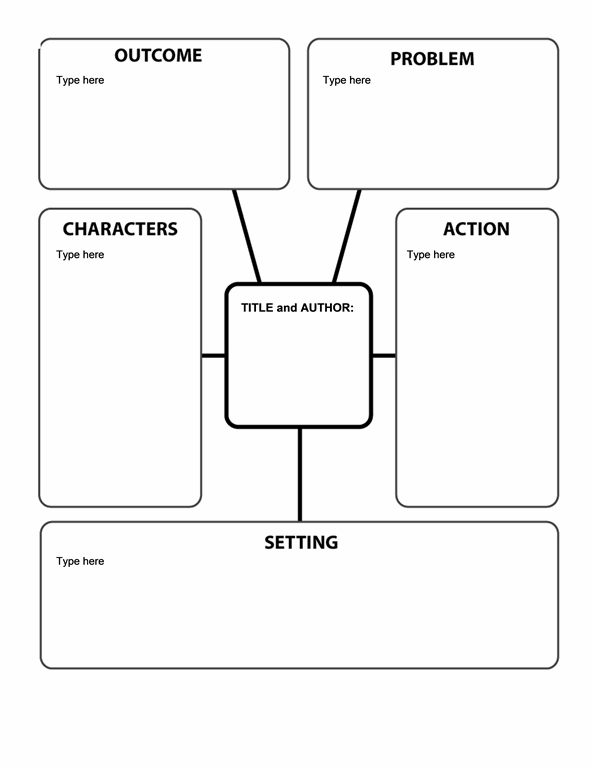 Story map free download