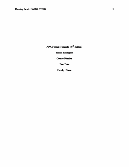 cover sheet for essay - apa style On this page you will find free examples of mla cover page, apa cover page you will learn how to make essay title page and how to make proper essay cover page format.