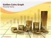 Golden Coins Presentation