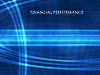Business Financial Report