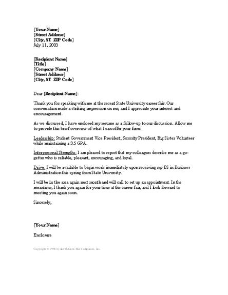 Cover Letter Sample Ngo Jobs Application Letter For Ngo Job