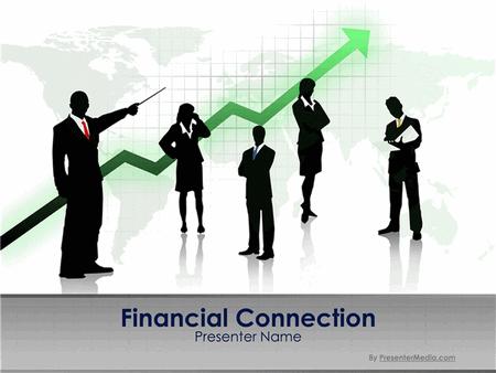Financial Connection Presentation