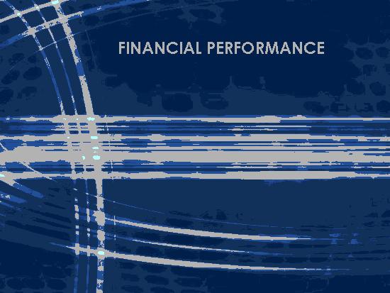 01 Business Financial Report