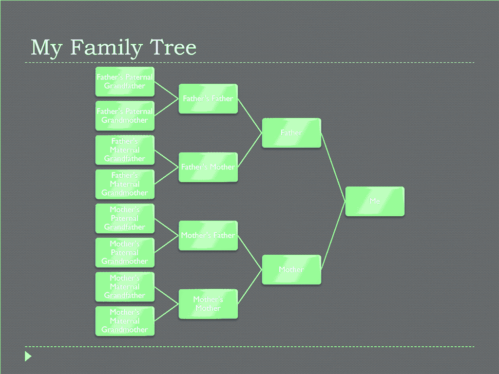 Download family tree for microsoft office software its a for Family tree template word 2007