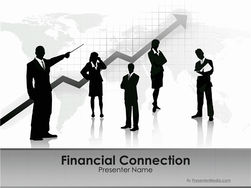 01 Financial Connection Presentation