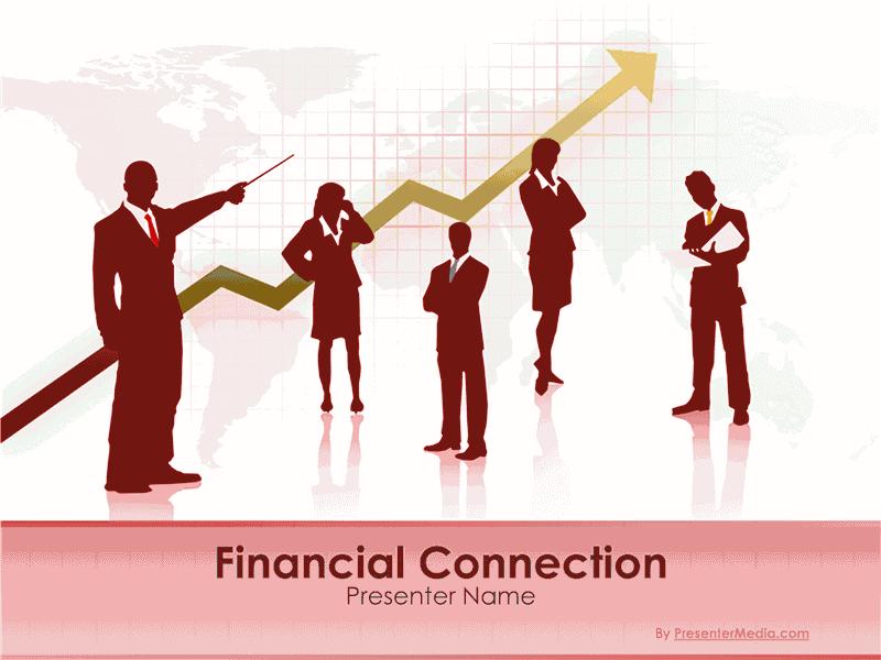 02 Financial Connection Presentation