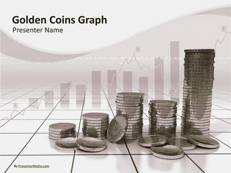 01 Golden Coins Presentation