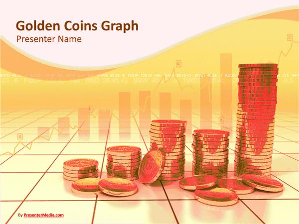 02 Golden Coins Presentation
