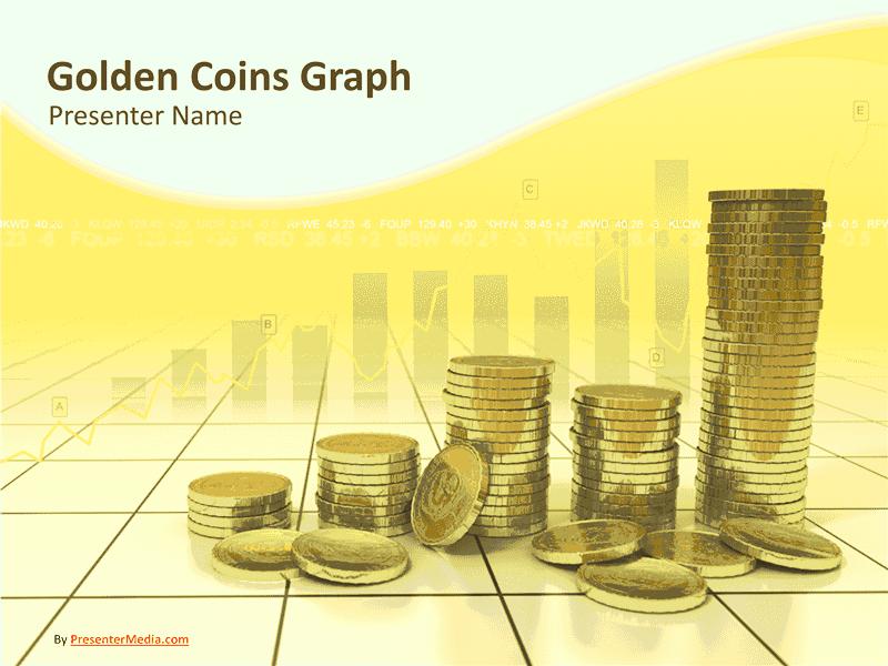03 Golden Coins Presentation