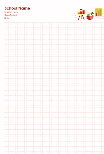 02 Graph Paper