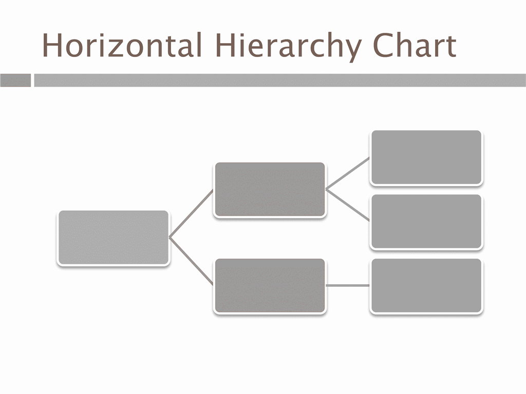 excel how to add more horizontal categories