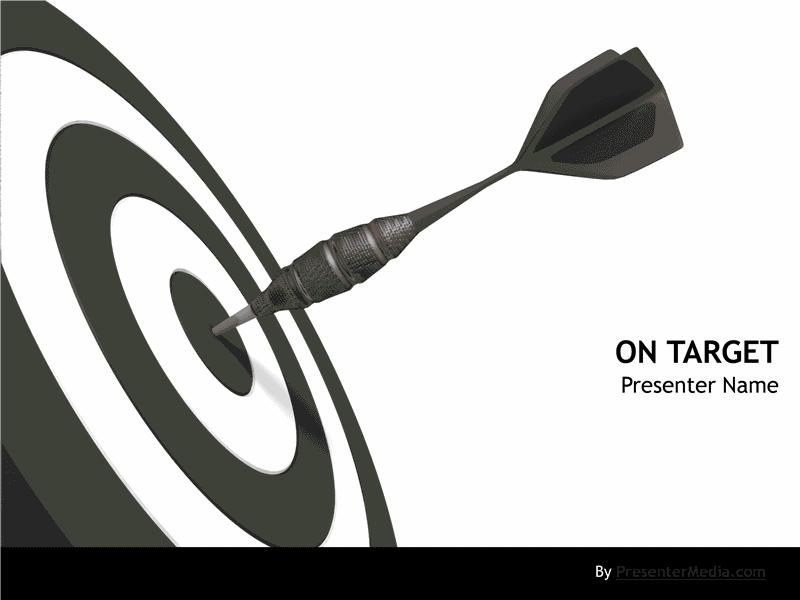 01 On Target Presentation
