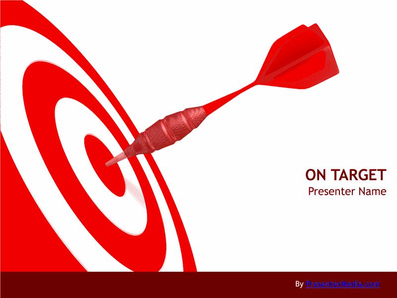 02 On Target Presentation