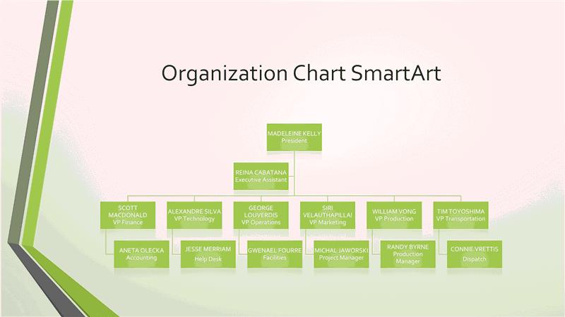 Download powerpoint organizational grey chart with green border for download 02 powerpoint organizational grey chart with green border ccuart Gallery