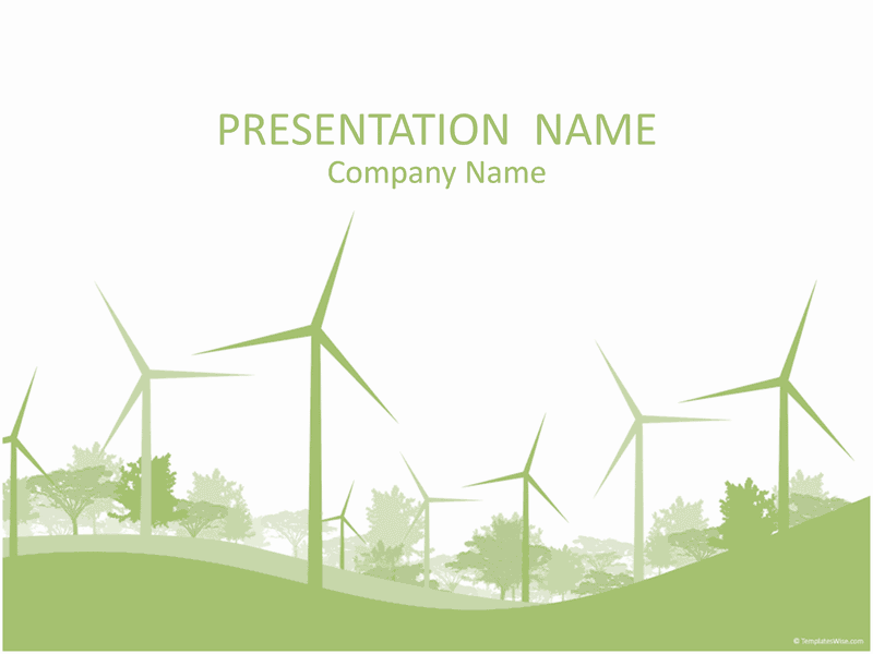 01 Renewable Energy Presentation