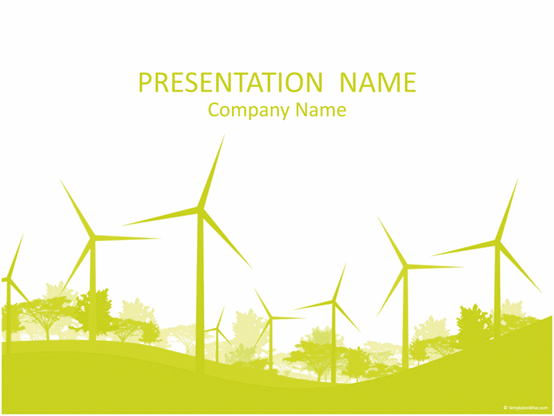 02 Renewable Energy Presentation