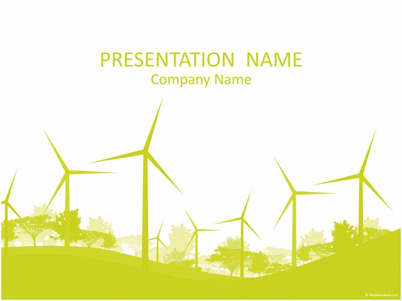 02 Renewable Energy Presentation