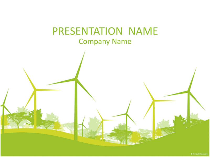 03 Renewable Energy Presentation