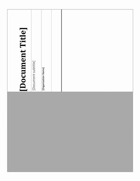 Download 01 Report (academic Design)