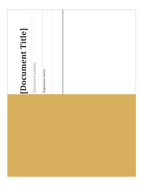 Download 03 Report (academic Design)
