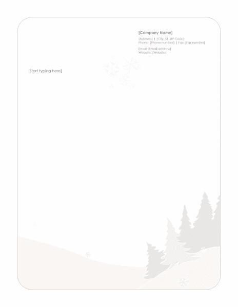 stationery letterhead template word letterhead templates